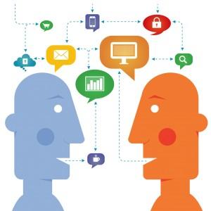коммуникация-общение-257520