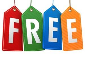 free_small
