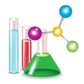 abstraktnye-molekul-i-ximicheskix-kontejnerov-veshhestvd